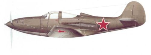 p-39-air-cobra-vosecka-2.jpg