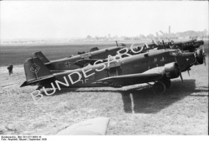 bundesarchiv-2.jpg